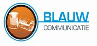 Blauw Communicatie