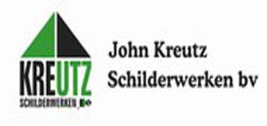 John Kreutz Schilderwerken