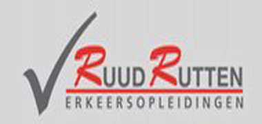 Verkeersopleidingen Ruud Rutten