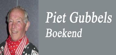 Piet Gubbels