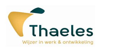 Thaeles