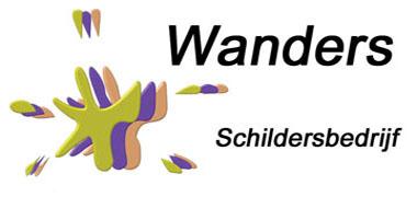 Wanders Schilderwerken