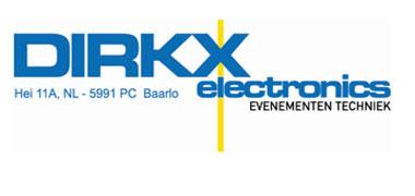 Dirkx Electronics
