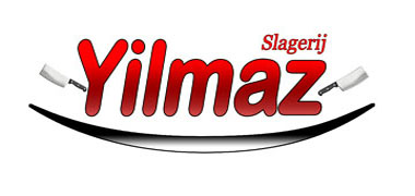 Yilmaz Slagerij