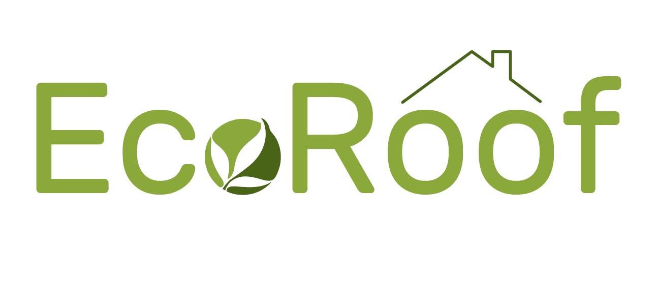 EcoRoof